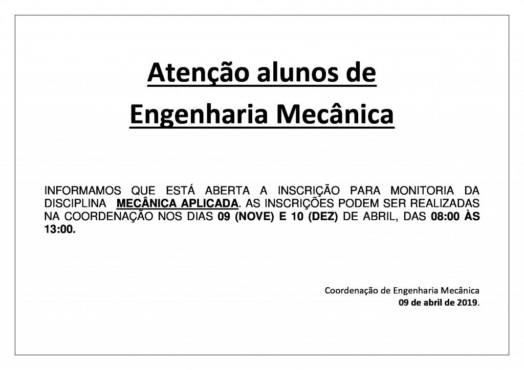 MONITORIA-MECANICA-APLICADAdocx